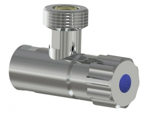 IsoTap20